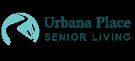 Urbana Place Senior Living in Brooklyn Park