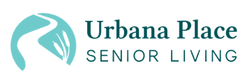 Urbana Place Senior Living in Brooklyn Park